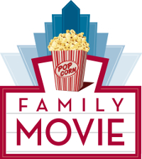 family movie marque